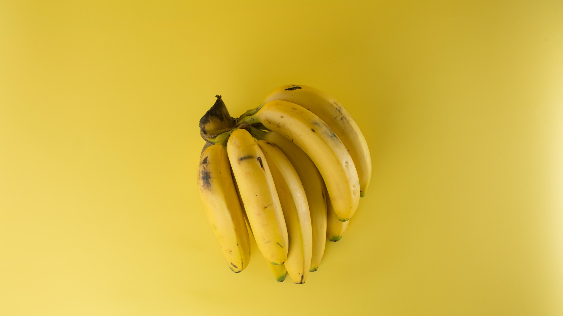 A Banana-Killing Fungus Has Reached Latin America. Does This Spell the End for Bananas?
